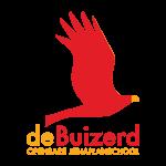 De Buizerd – Openbare Jenaplanschool – Wijchen